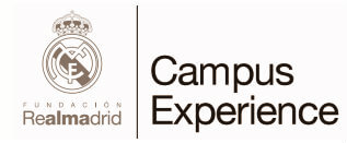 eal Madrid Campus Experience