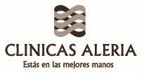 Clinicas Aleria