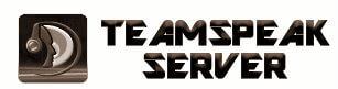 TeamSpeakServer